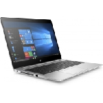 Pc Portable HP EliteBook 840 G5 i7 8Go 256Go SSD