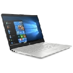 Pc Portable HP Notebook 15-dw0004nk i7