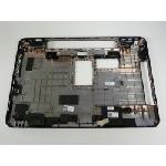 DELL 005T5 accessoire d'ordinateurs portables