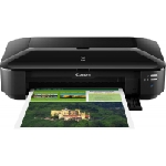 Imprimante Photo Multifonction CANON Pixma iX6840 A3 WIFI