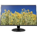 "HP 27y 68,6 cm (27"") 1920 x 1080 pixels Full HD LED Noir"