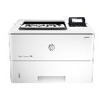 HP LaserJet Enterprise M506dn 1200 x 1200 DPI A4