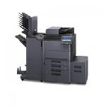 Photocopieur 3en1 Laser Monochrome A3 Kyocera TASKalfa 8002i
