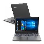 PC Portable LENOVO IdeaPad 330 i7 8è Gén 8Go 1To Noir (81FK0068FG)