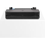 HP Designjet T230 imprimante grand format Wifi A jet d'encre thermique Couleur 2400 x 1200 DPI A1 (594 x 841 mm) Ethernet/LAN