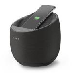 Belkin Soundform Elite 150 W Noir