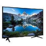 """Téléviseur HISENSE 32"""" LED HD (H32A5100)"""