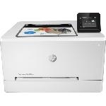 HP Color LaserJet Pro M254dw Couleur 600 x 600 DPI A4 Wifi
