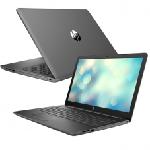 Pc Portable HP 15-DA0082NK Dual-Core 4Go 1To