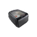 "Imprimante Code à Barre Honeywell PC42t / USB + RS232 + Ethernet / Lecture 1"""
