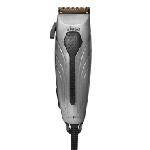 Tondeuse Cheveux UFESA CP6105 - Gris