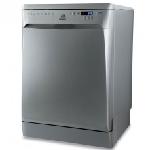 Lave Vaisselle INDESIT DFP58B1NXEX 13 Couverts - Inox
