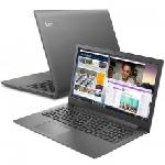 PC Portable LENOVO IdeaPad 130 i5 8è Gén 12Go 1To Noir