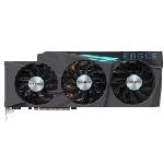 Gigabyte GeForce RTX 3080 EAGLE 10G NVIDIA 10 Go GDDR6X