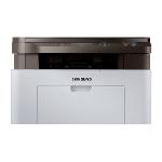 Samsung Xpress SL-M2070 Imprimante multifonction laser monochrome 3-en-1 (20 ppm)