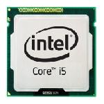 Intel Core i5-7400 processeur 3 GHz 6 Mo Smart Cache Boîte