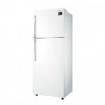 Réfrigérateur 2 portes Samsung 300L (RT37k5100WW TC) - Blanc