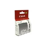 Cartouche Canon CLI-426 GY Gris