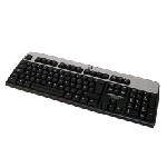 Clavier HP PS2