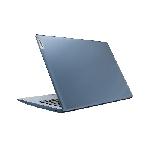 Pc Portable Lenovo ideapad Slim 1-14AST-05 / Dual Core / 4 Go - Bleu