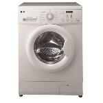 Machine à laver Automatique LG 5Kg FH0C3LDP