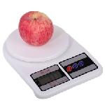 Balance De Cuisine Electronique SF-400
