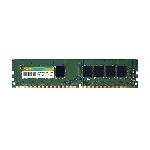 Silicon Power SP008GBLFU266B02 module de mémoire 8 Go 1 x 8 Go DDR4 2666 MHz