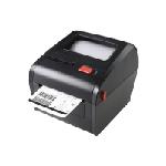 Honeywell PC42d imprimante pour étiquettes Thermique directe 203 x 203 DPI