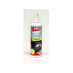APLI 12361 aérosol dépoussiérant 250 ml