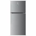 Réfrigérateur Brandt BD4712NX No Frost 480L - Inox