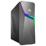 Pc de Bureau ASUS ROG GL10 i5 1To + 128Go SSD