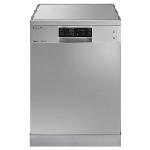 Lave vaisselle BRANDT DFH14524X 14 Couverts - Inox