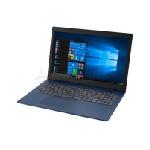 PC Portable HP 15-DA0005NK i3 4Go 1To
