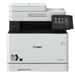 Imprimante 4en1 Laser CANON i-SENSYS MF734Cdw Couleur WiFi