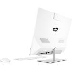 HP Pavilion All-in-One 24-xa0003nkk Tactile - i7 8è Gén - 8 Go (5cr20ea)