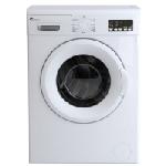 Machine à laver Mont Blanc 5kg WU642 Blanc