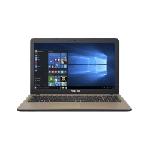 PC Portable ASUS VivoBook 15 X540UA i3 6è Gén 8Go 1To Silver (X540UA-GQ3060T-8G)