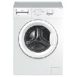Machine à laver Automatique Saba 7Kg (FS710BL)