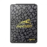 DISQUE DUR INTERNE 2.5″ SSD APACER PANTHER AS340 / 240 GO
