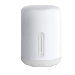 Xiaomi Bedside Lamp 2 lampe de table 9 W LED Blanc