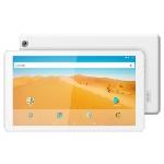 """Tablette Logicom La Tab 105 / 10"""" / Wifi"""