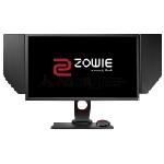 "Ecran Gaming BenQ Zowie 24.5"" Full HD 240 Hz (XL2546)"
