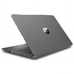 Pc Portable HP 15-DA0006NK i3 4Go 1To