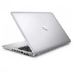 Pc Portable HP EliteBook 850 G4 i5 7è Gén 4Go 500Go (Z2W88EA)