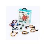 Ksix Maker Kit 3 Kit mise à jour