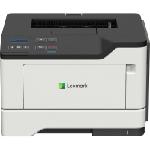 Imprimante Laser LEXMARK Monochrome Wi-Fi