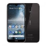 Nokia 4.2 32 Go - Rose + MANETTE GAME CONTROLLER W10