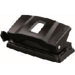 Maped 401111 perforateur papier 12 feuilles Noir