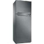 Réfrigérateur WHIRLPOOL TTNF8111HOX 442Litres NoFrost Inox
