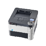 KYOCERA FS-2100DN imprimante laser 1200 x 1200 DPI A4